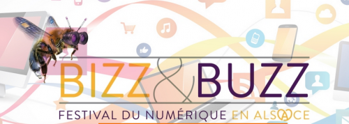 Bizzandbuzz 2015 Bizz and Buzz #bzbalsace