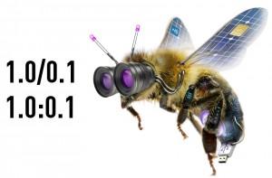 Bizzbuzz mais c'est quoi ce buzz