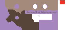 alsace-reseau-social