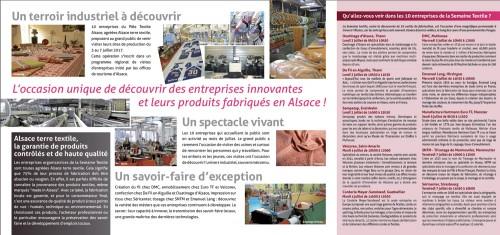 alsace-terre-textile-propose-la-semaine-textile-10-entreprises-a-visiter-du-3-au-7-juillet-2017-2