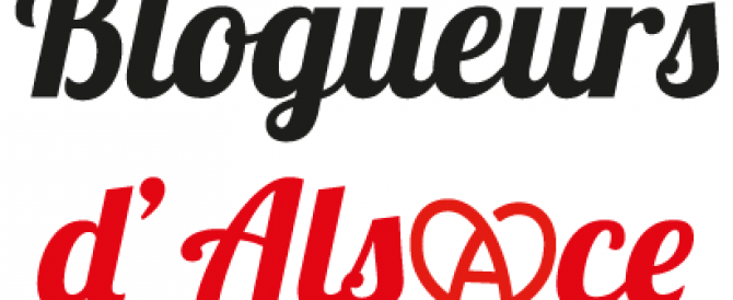 Les «Blogueurs d'Alsace» propose l'e-reputation évènementielle en Alsace
