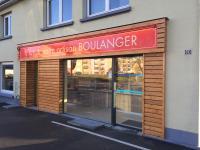 boulangerie-franck-wittenheim