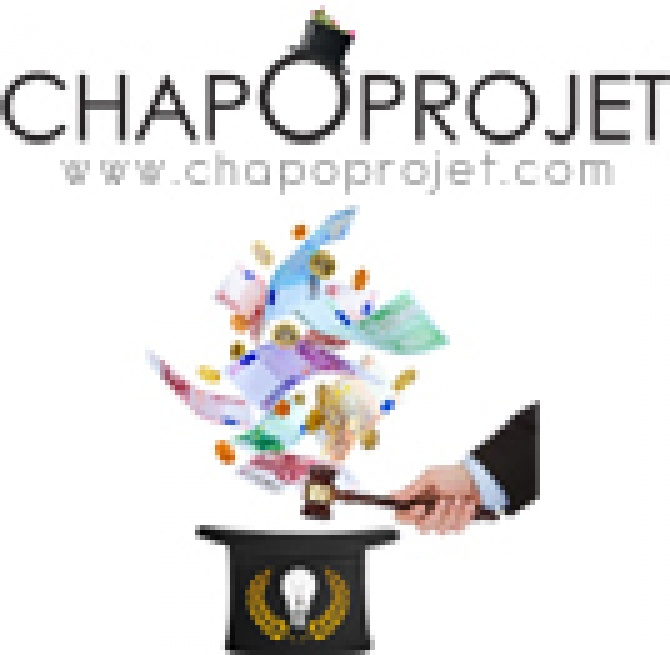 ChapOprojet #3 à Mulhouse le 19 novembre prochain