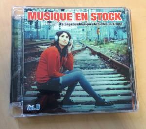 compilation-musique-en-stock-volume-6-pochette
