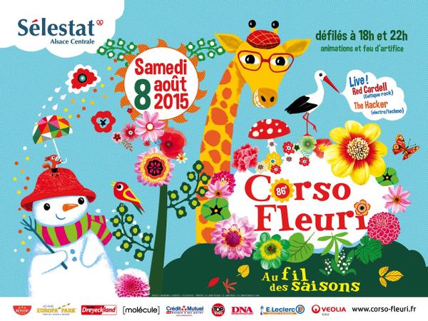 corso-fleuri-2015-selestat-600