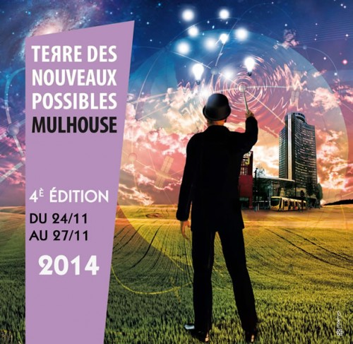 mulhouse-terre-des-nouveaux-possibles-2014