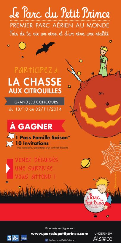 halloween-alsace-parc-petit-prince