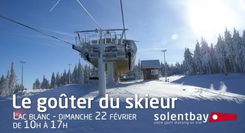 le-gouter-du-skieur-solent-bay_lac_blanc