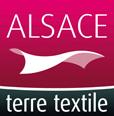 Alsace terre textile, le label qui certifie une qualité produite localement.!