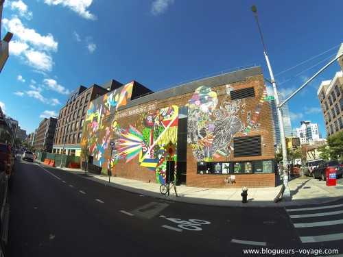 newyork-blog-voyage-newyork-417