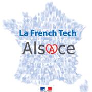 Frenchtech Alsace : Quartier numérique bientôt réalité dans la région