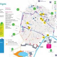 plan-corso-fleuri-selestat-2014