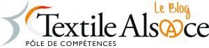 Blog textile : Blog du Pôle Textile Alsace