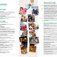 programme-complet-corso-fleuri-2014