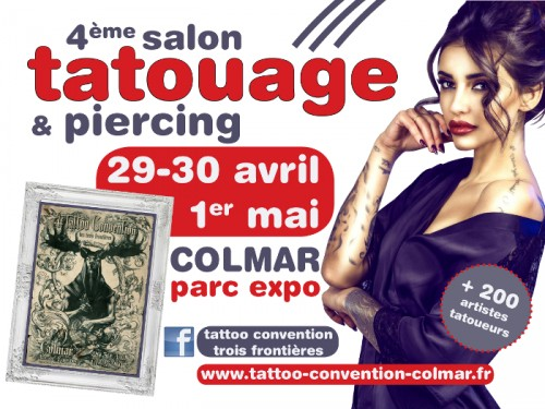 salon-convention-tattoo-alsace-colmar
