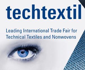 techtextil-frankfurt-logo