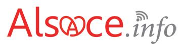 Alsace.info : Site d'information. Toute l'actualité en Alsace